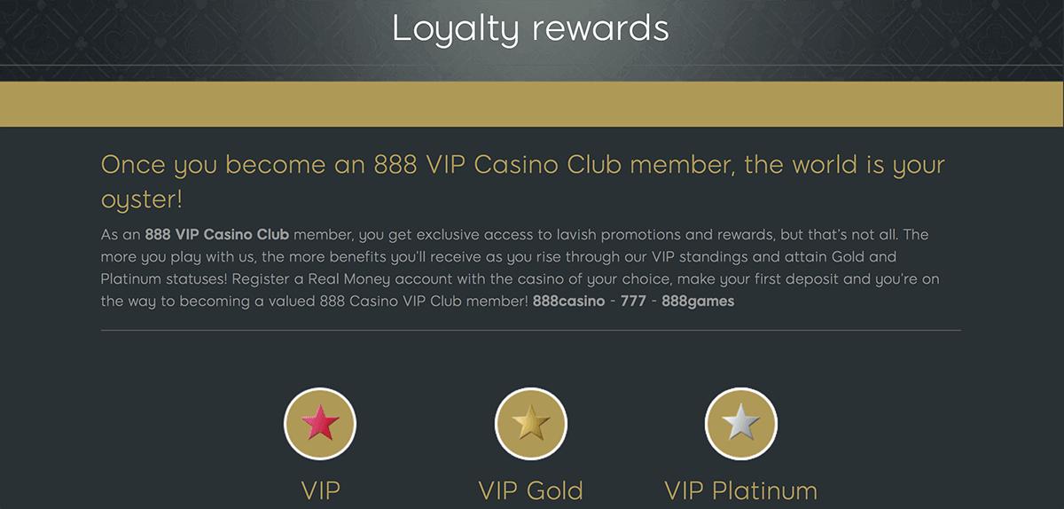 888 casino gold vip скачать покер старс на реальные деньги с казино