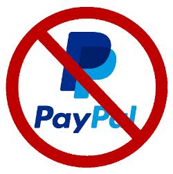 paypal online casino fast money