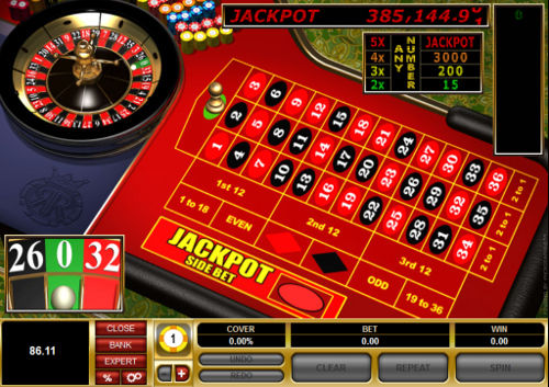 casino online paypal royal roulette