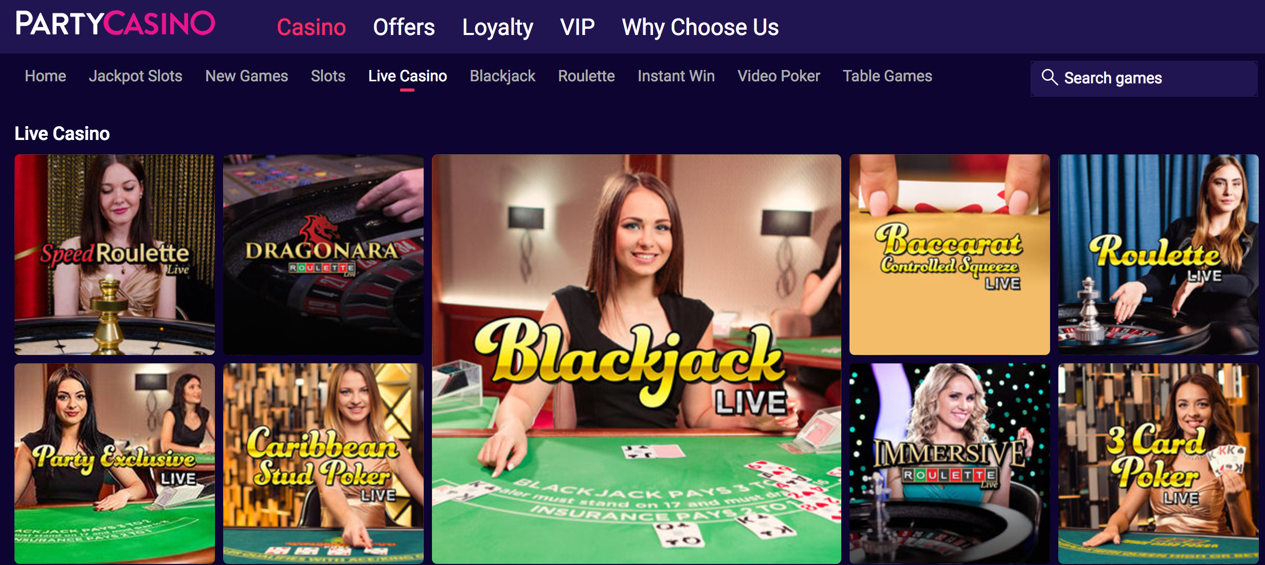 Canada echeck online gambling starworld hotel and casino